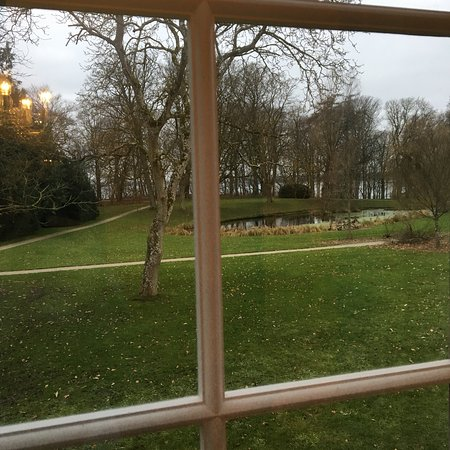 Hindsgavl Slot: photo3.jpg