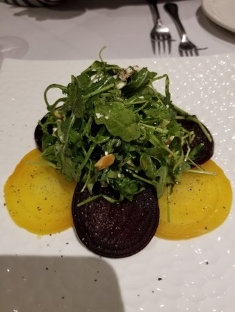 La Fontaine Restaurant Mountain View  Restaurant Reviews Phone