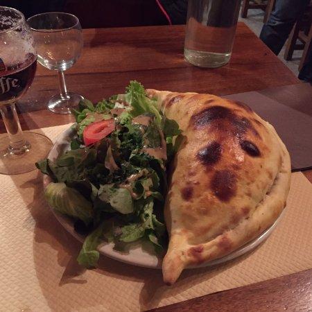 Restaurant Orcieres Tripadvisor