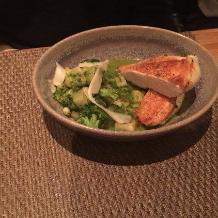 Husk Restaurant: photo0.jpg