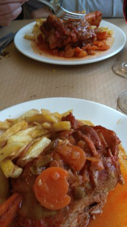 Bar Restaurante la Rocamar: IMG_20180127_153028_large.jpg