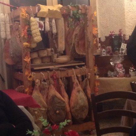 Sant'Anatolia di Narco, Italia: photo8.jpg