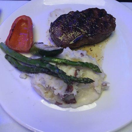 Cagneys Steakhouse & Winebar Photo