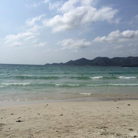 Chaweng Garden Beach Resort: photo1.jpg