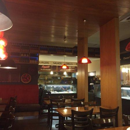 Great Horton Road Bradford Restaurants