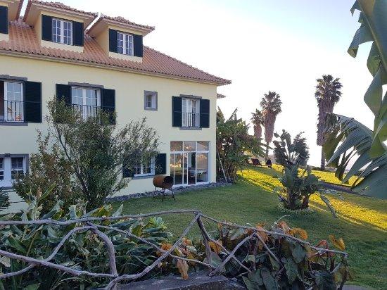 Estreito da Calheta, Portugal: 20180121_085250_large.jpg