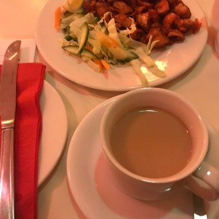 Cafe Malabar: photo0.jpg