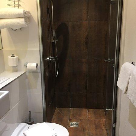 Hotel Gabriel : photo2.jpg