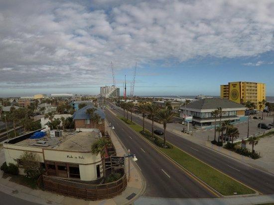 Hotels On S Atlantic Avenue In Daytona Beach