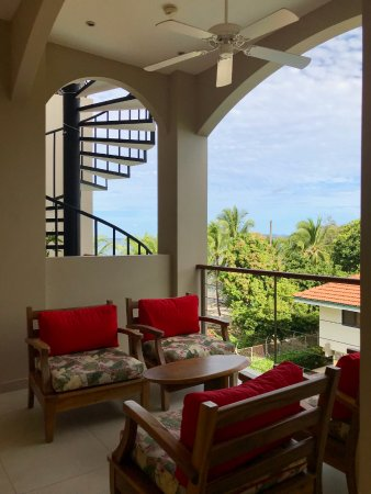 La gaviota tropical updated 2018 prices guest house for Small intimate hotels