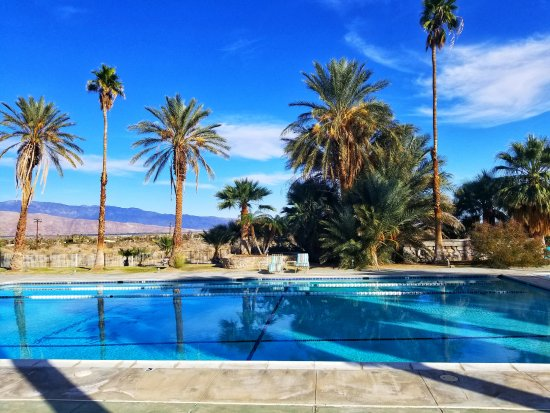 buddhist single men in borrego springs Free to join & browse - 1000's of singles in borrego springs, california - interracial dating, relationships & marriage online.