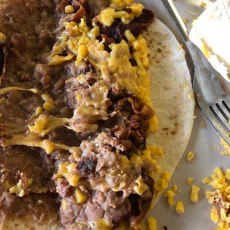 Tejas Cafe San Antonio Northeast San Antonio