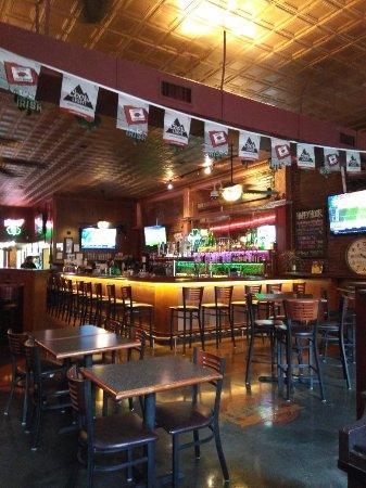 Copper Penny Pub: IMG_20180127_131852_large.jpg