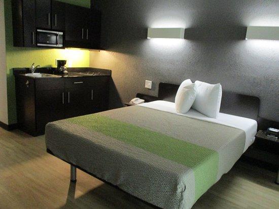 studio 6 indianapolis in 49 6 6 updated 2019 prices hotel rh tripadvisor com