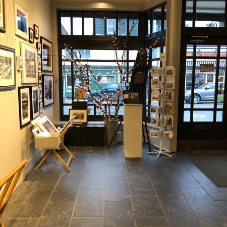 Adirondack Artists Guild: photo0.jpg