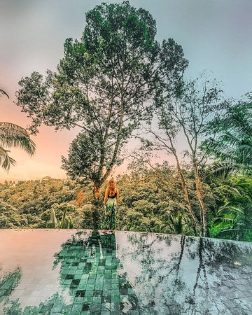 COMO Shambhala Estate, Bali: IMG_20180123_164625_609_large.jpg