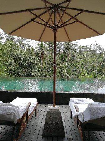 COMO Shambhala Estate, Bali: IMG_20180121_153012_large.jpg