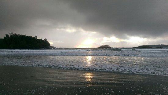 Ocean Village Beach Resort: IMAG0837_large.jpg