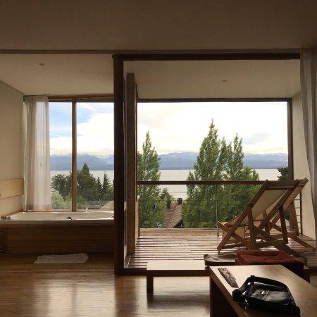 Design Suites Bariloche: photo0.jpg