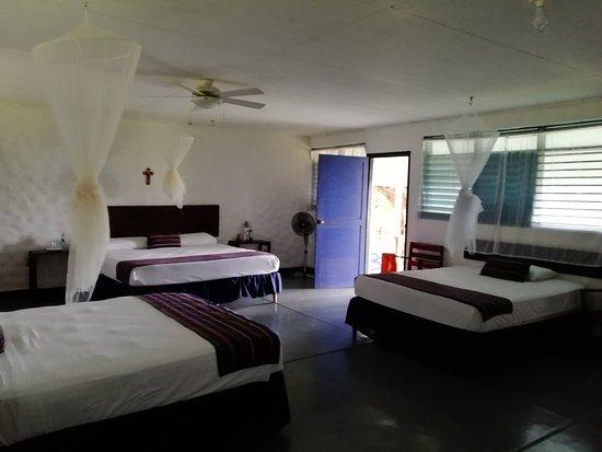 Mancarron, Nicaragua: IMG_20180123_154922_large.jpg