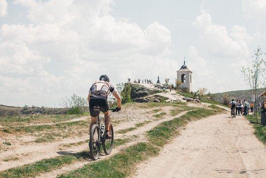 GoAdventure Authentic Travel in Moldova