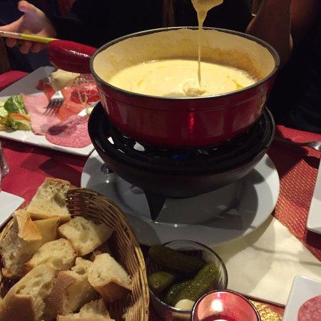 La Poutre, Paris - Clignancourt - Restaurant Reviews, Photos