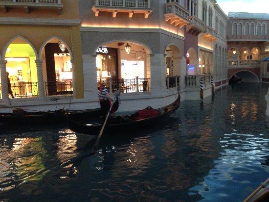 The Venetian Las Vegas Updated 2018 Prices Amp Resort