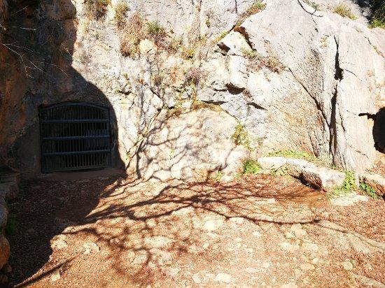 Pileta Caves (Cueva de la Pileta) : IMG_20180127_114514_large.jpg