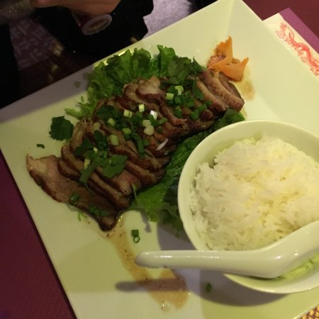 restaurant indochine 45 dans saint jean de la ruelle avec cuisine vietnamienne. Black Bedroom Furniture Sets. Home Design Ideas