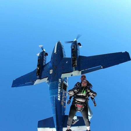 Skydive Lone Star: photo0.jpg