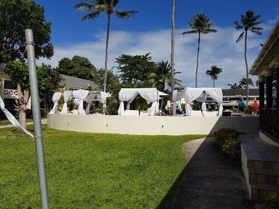 Holetown, Barbados: 20180120_132716_large.jpg