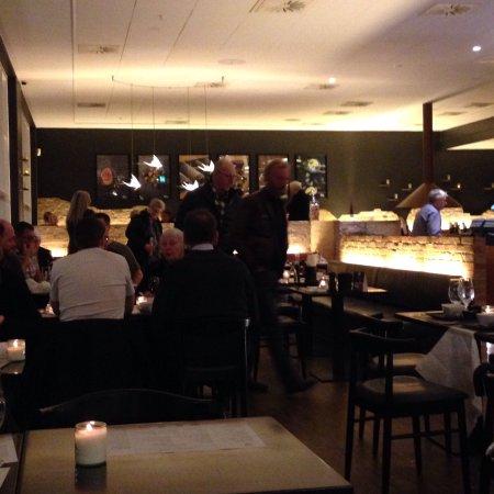 esbjerg city åbningstider