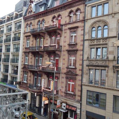Grand Hotel Downtown: photo0.jpg