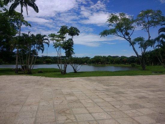 Parque Águas Claras: IMG_20180122_135630020_large.jpg