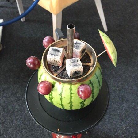 Gotiva Nargila Bar