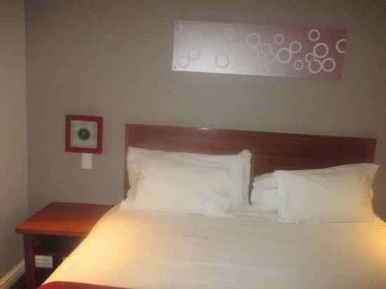 Birchwood Hotel Photo