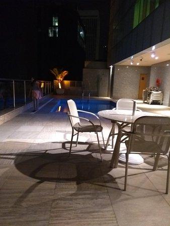 Windsor Asturias Hotel: TA_IMG_20180127_202726_large.jpg