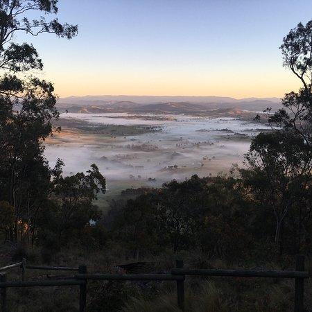 Vacy, Avustralya: photo8.jpg