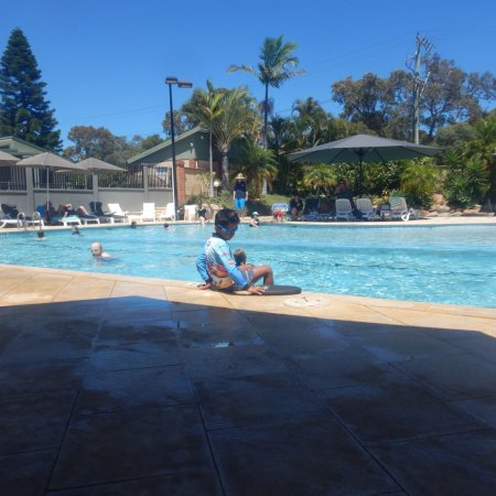 Karrinyup Waters Resort: photo0.jpg