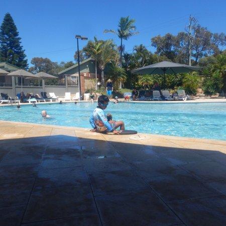 Gwelup, Australia: photo0.jpg
