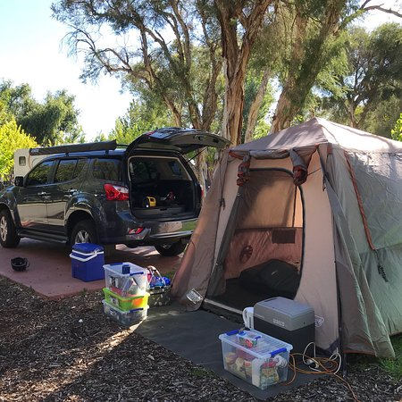 Gwelup, Australia: photo1.jpg