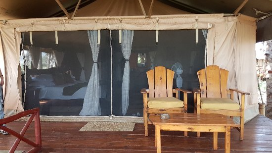 20171215 145015 Picture Of Elephant Bedroom Camp Samburu National Reserve Tripadvisor