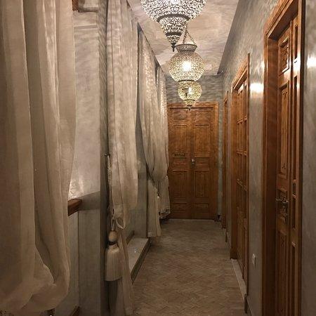 Riad l'Etoile d'Orient : photo0.jpg