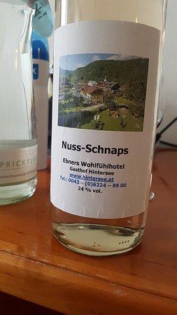 Hintersee, Αυστρία: IMG-20180127-WA0000_large.jpg