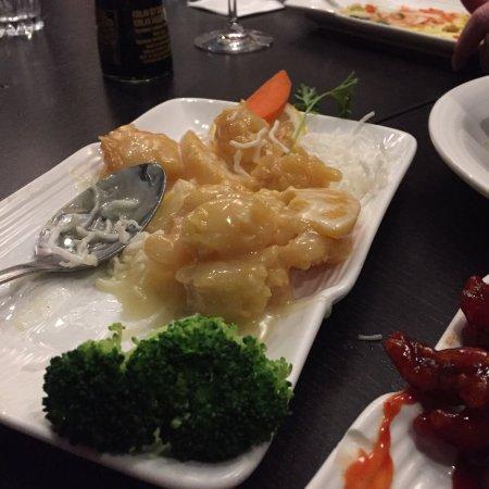 Thai Restaurant Carp Ontario
