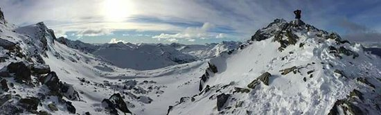 Cerro Castor (Castor Mount): FB_IMG_1475034308912_large.jpg