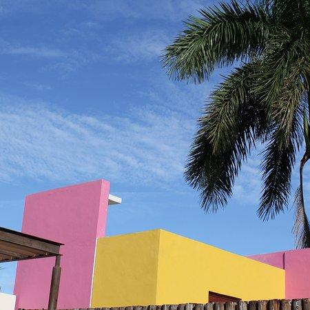 Koox Art 57 Boutique Hotel: photo3.jpg