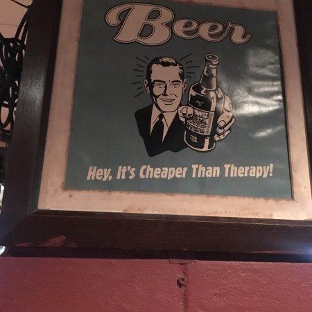 Choppers Bar & Grill: photo0.jpg