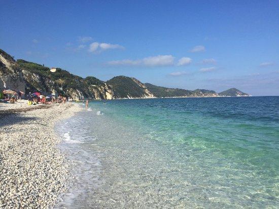 Spiaggia di Capo Bianco : IMG_4115_large.jpg