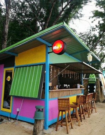Mama Kitchen @Krabi Home Resort